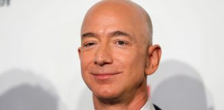 jeff bezos lightning network torch