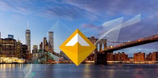 new york stablecoin real estate