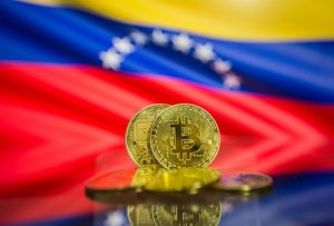 Venezuela: how Bitcoin saves families