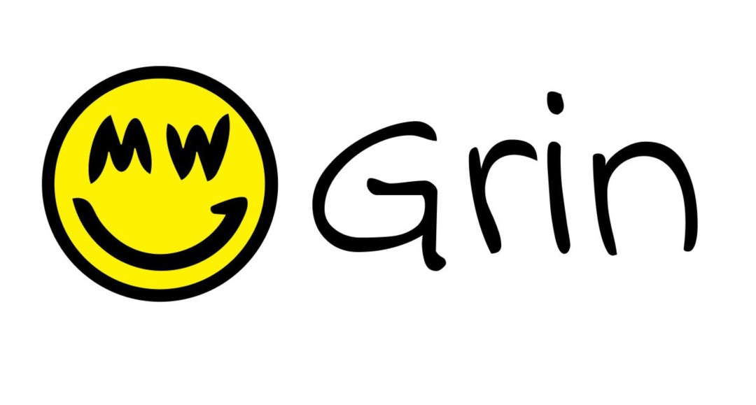 TMGOX, the marketplace for financing Grin