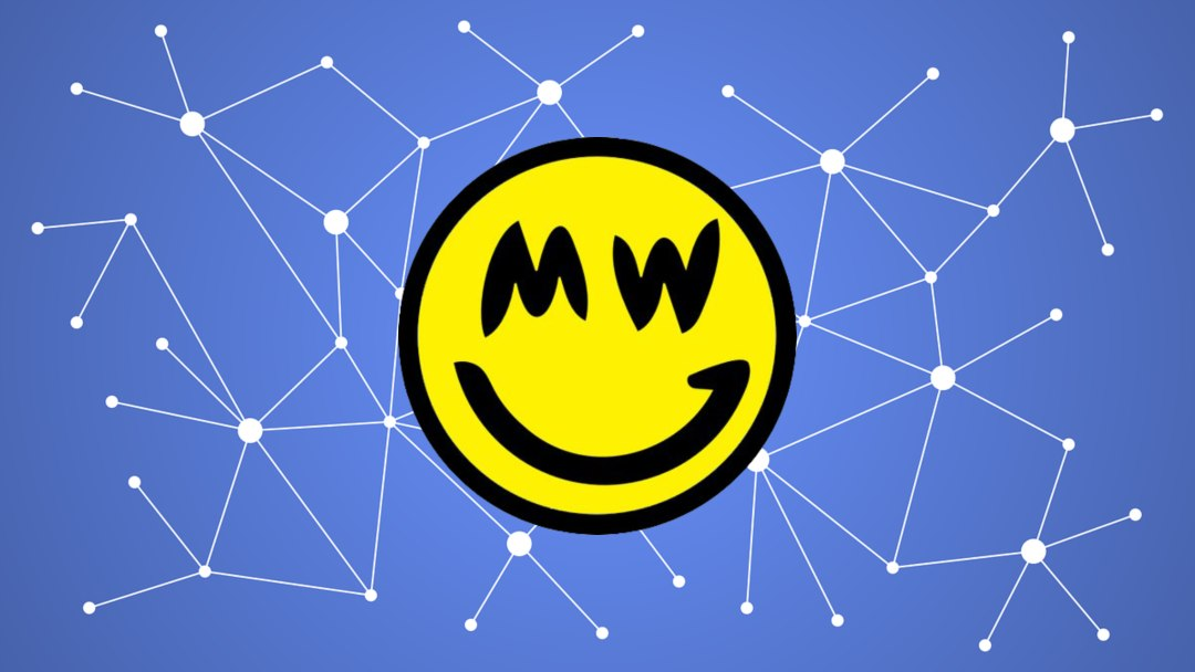 Grin blockchain explorer: the tools to get data on block size and reward