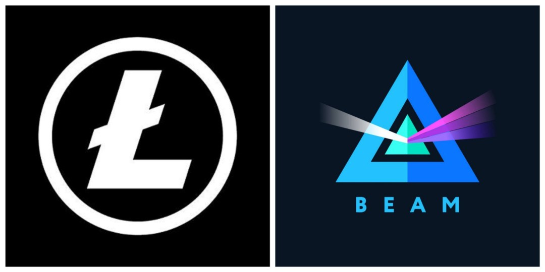 Litecoin: a collaboration with Beam to add MimbleWimble