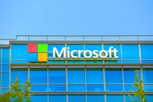 Microsoft Azure lists Stratis in order to help with the launch of ICOs