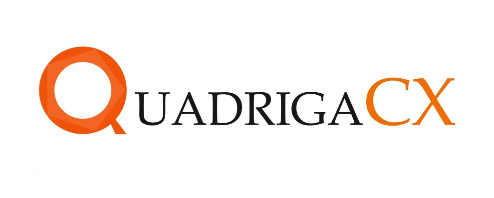 QuadrigaCX is down: news on the problems of the Canadian exchange