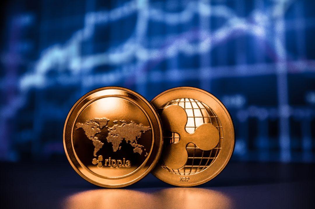 Ripple (XRP) trading: prices return to shine
