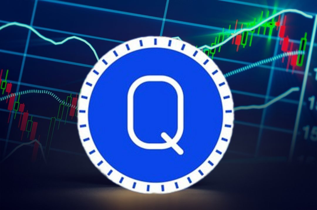 qash cryptocurrency price