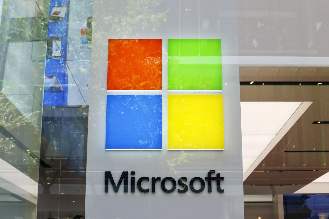 8 more cryptojacking apps removed from the Microsoft store