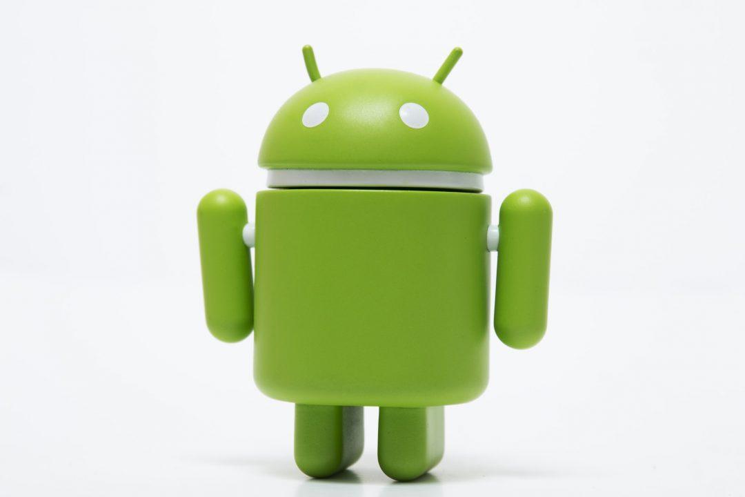 android app malware crypto