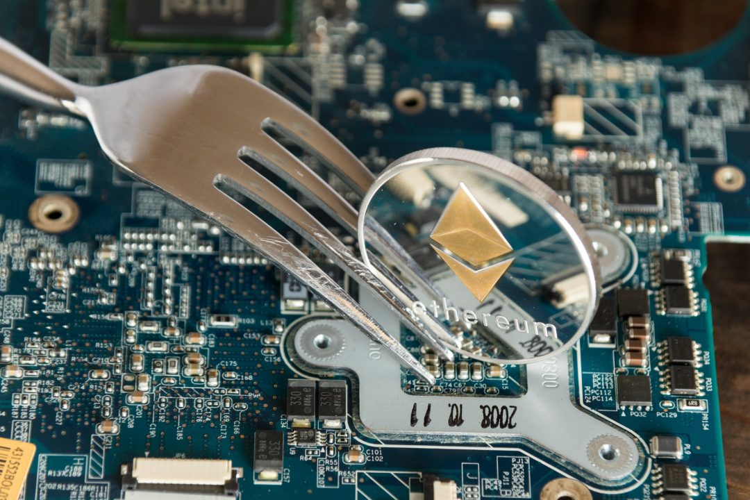 Ethereum hard fork date: news are expected on February 28th