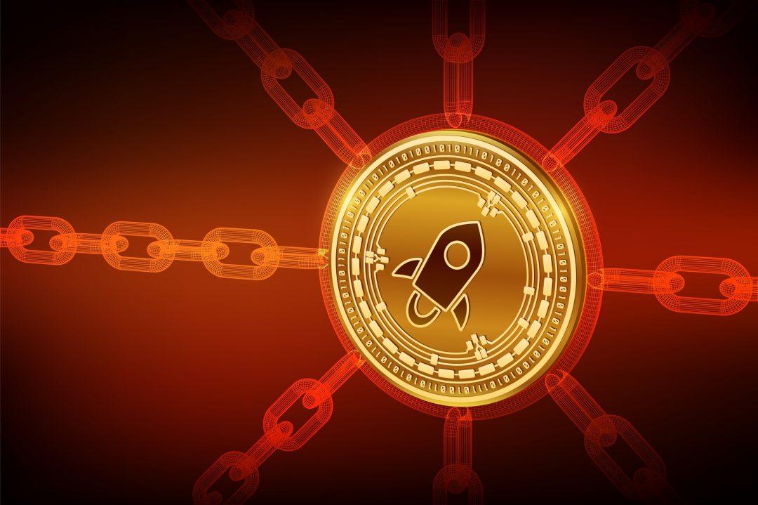 Blockchain World Wire: IBM vs Ripple