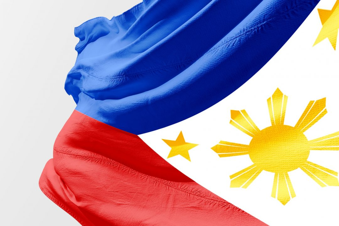 Philippines: banks are installing crypto ATMs