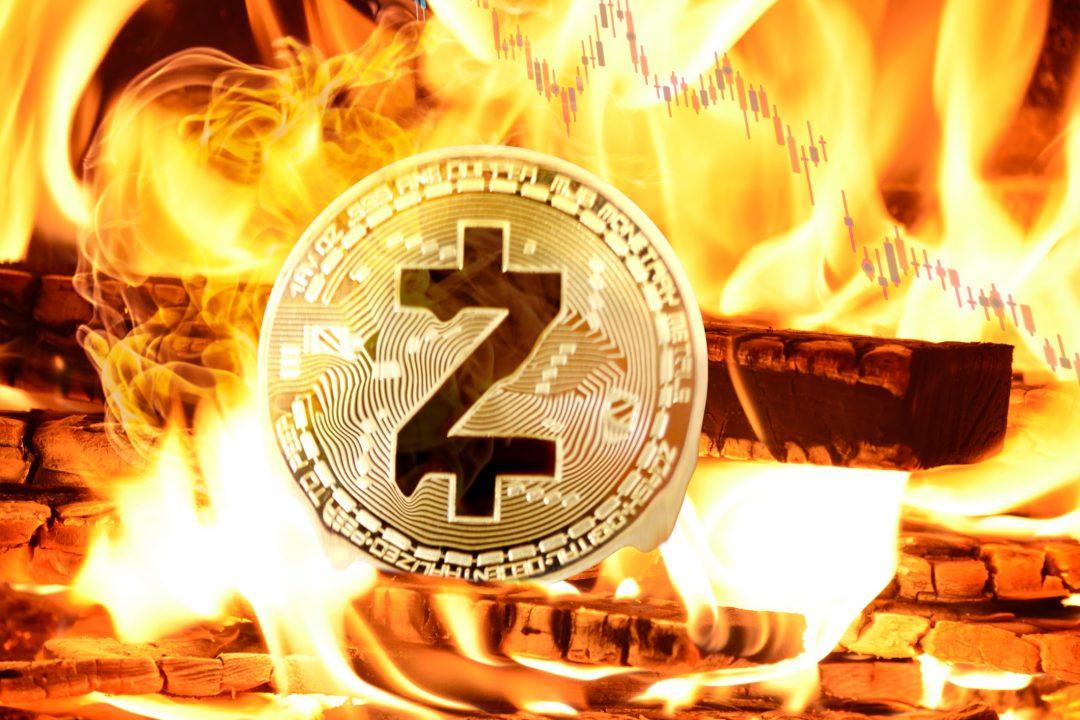 Rebranding: Zcash Company changes name