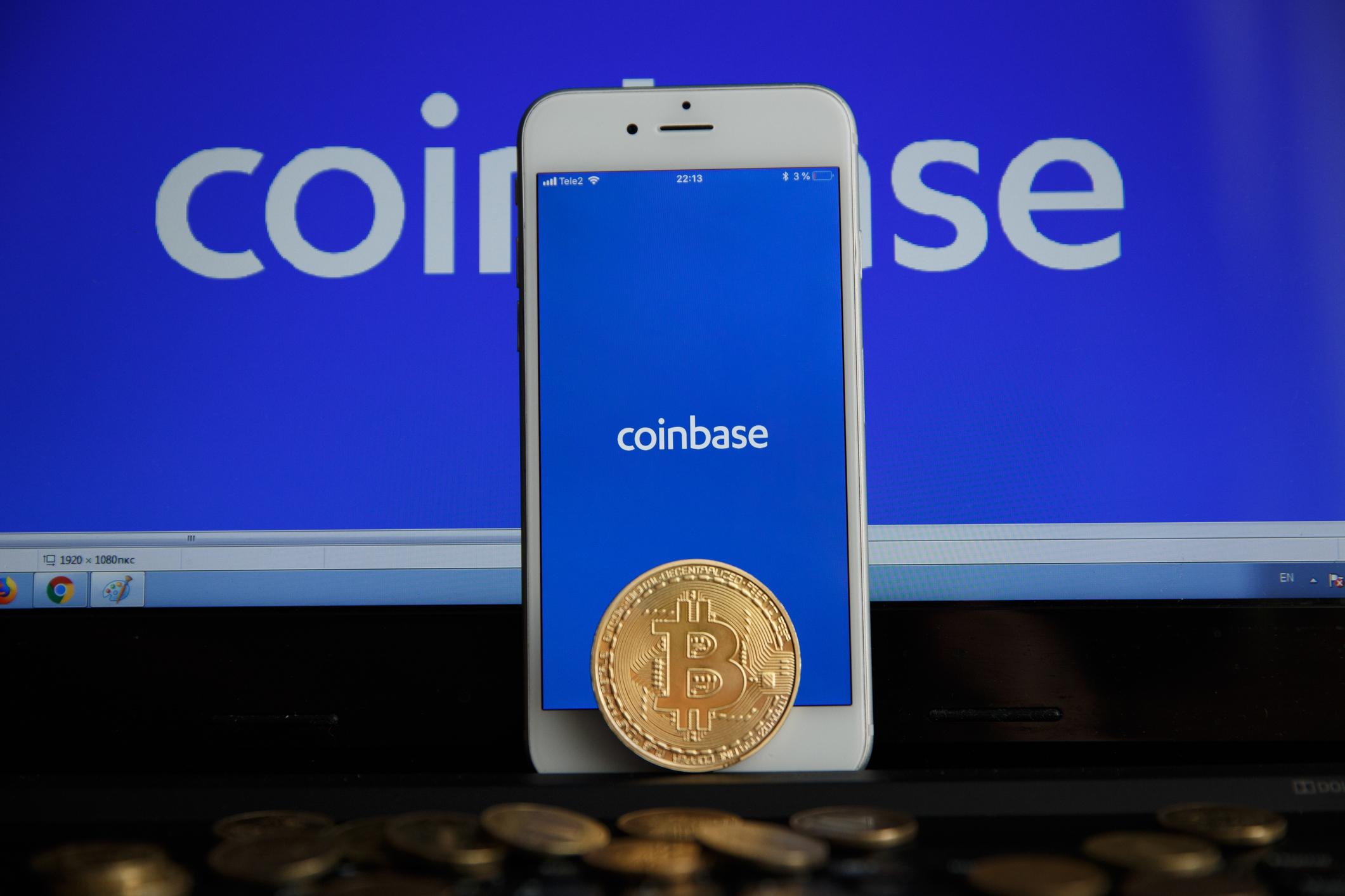 Coinbase focuses on emerging markets in 2019: Latin America, Africa and Southeast Asia
