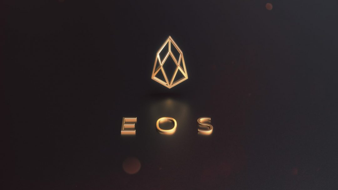 New service allows you to retrieve unregistered EOS token