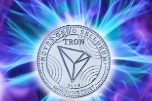 The Tron Hard Fork will take place on February 28th