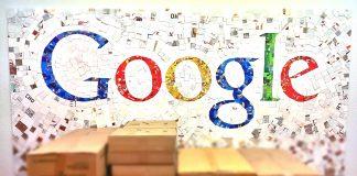 news google blockchains bigquery