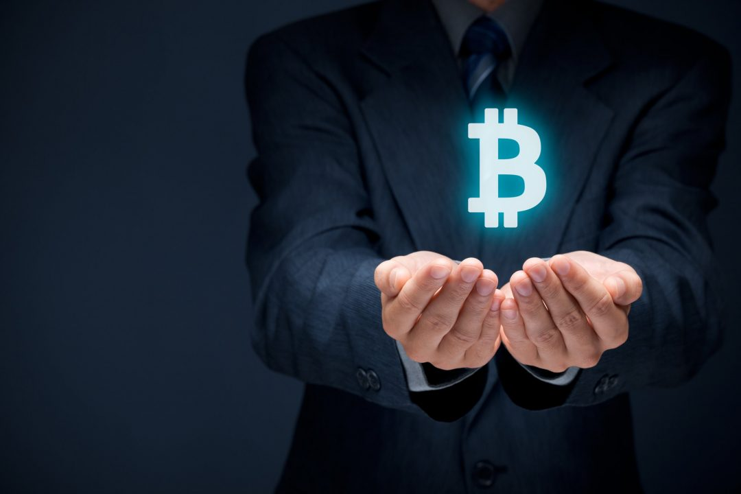 Bitcoin transaction fees drop to lowest levels of the past 4 years