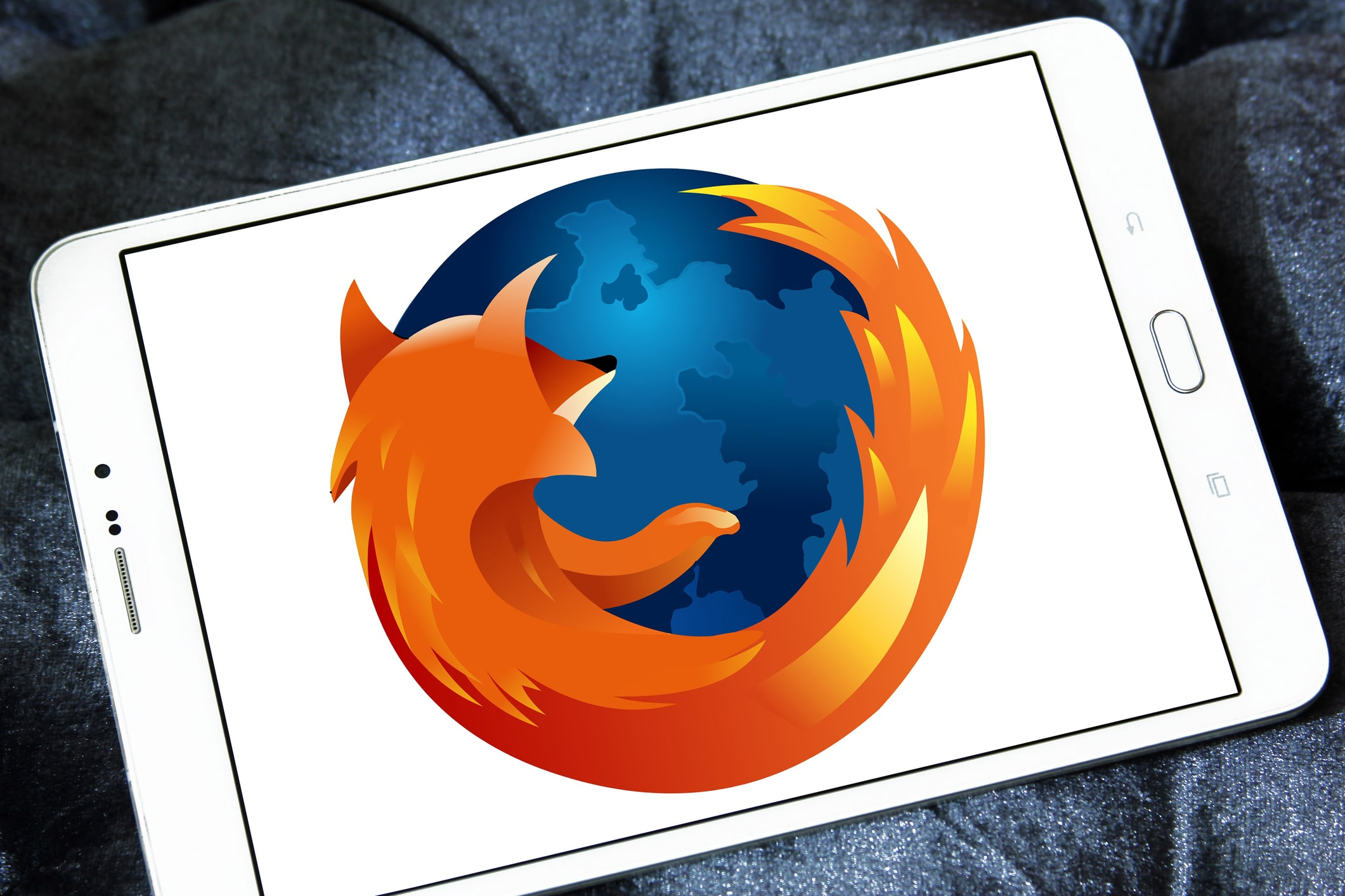 Mozilla: Firefox 66 declares war on cryptojacking