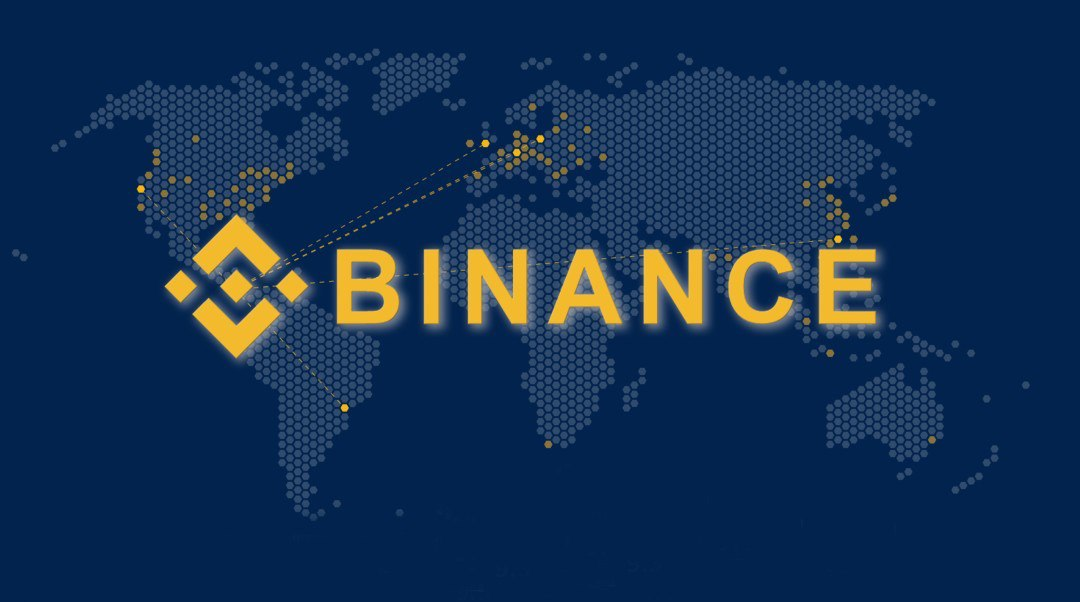 Blocknet accuses Binance of stealing info through the DEX