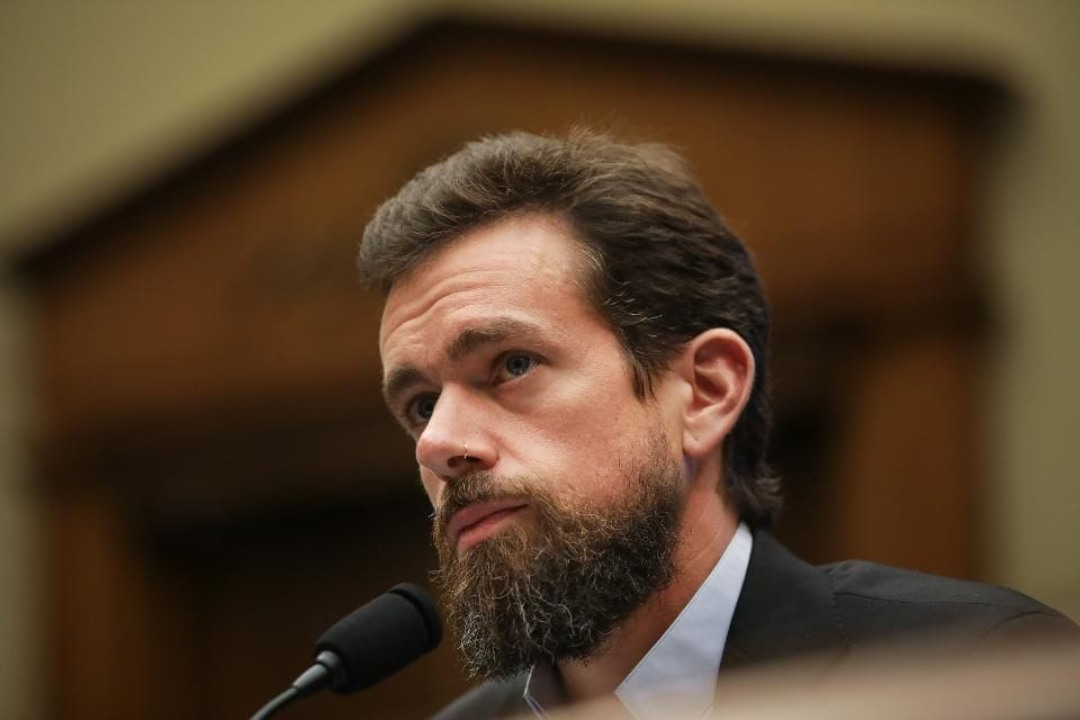 Jack Dorsey: bitcoin could be integrated into Twitter