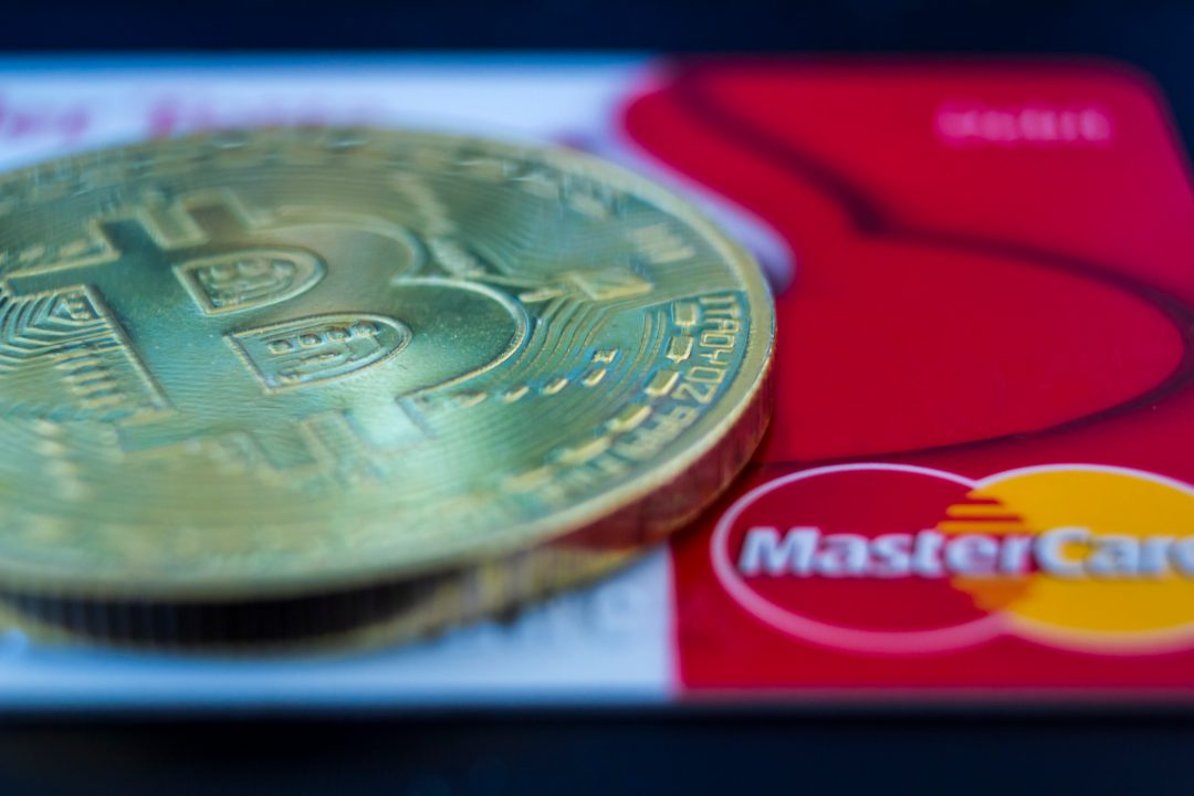 Transactions per second: Lightning Network vs Apple Pay and Mastercard
