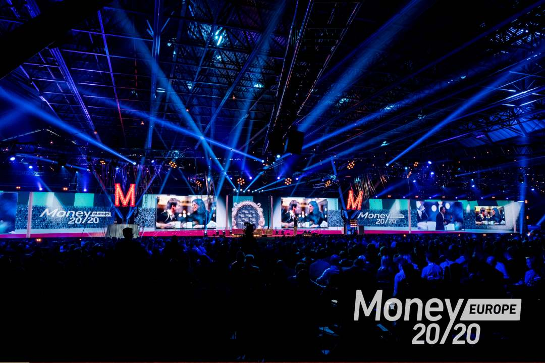 Money20/20: the first 100 speakers of the 2019 event have been announced