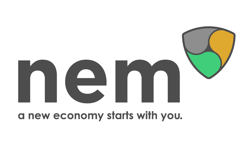 NEM: a new funding proposal for 2019