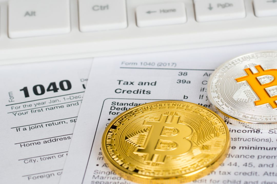 New Hampshire: a first step for the payment of taxes in bitcoin