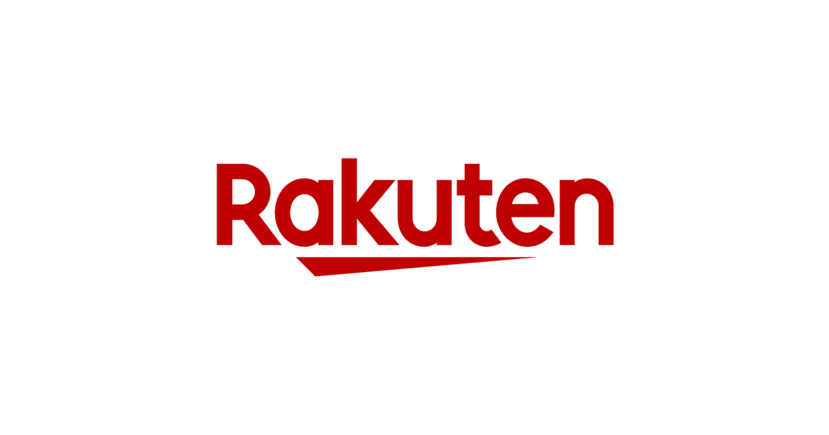 Rakuten could be introducing crypto payments