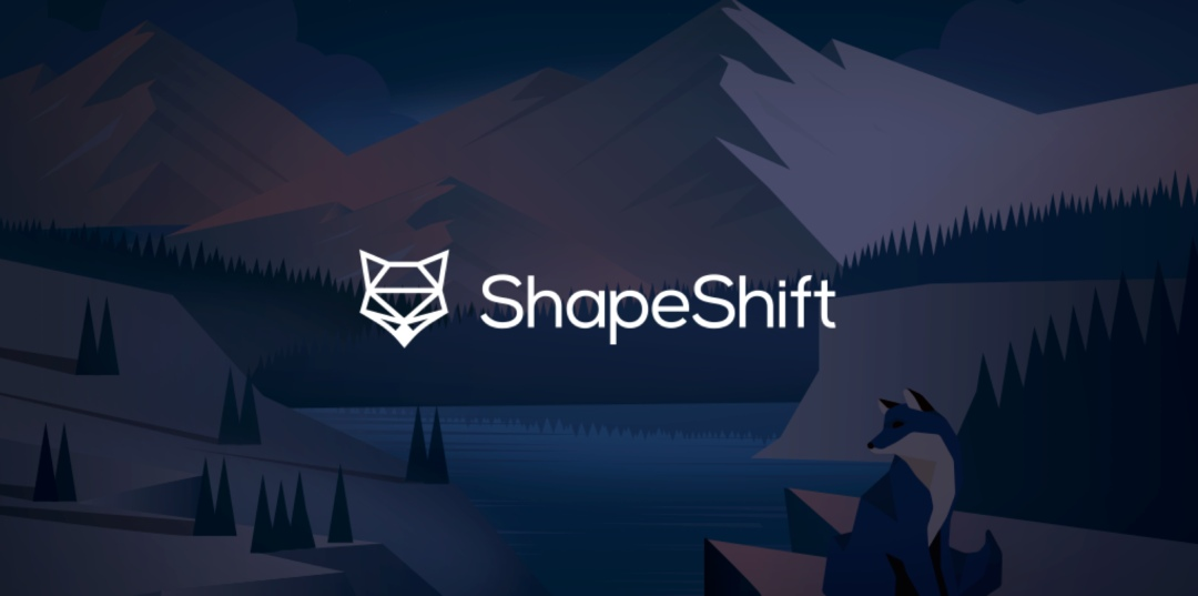 Shapeshift has released the documentary Down the Rabbit Hole