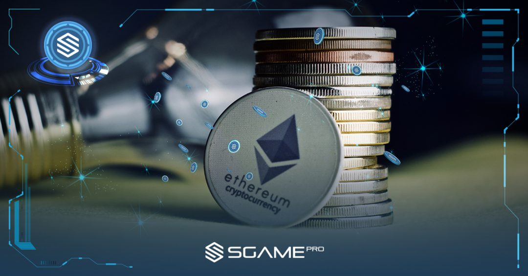 Sgame Pro: beta version of the app has been released