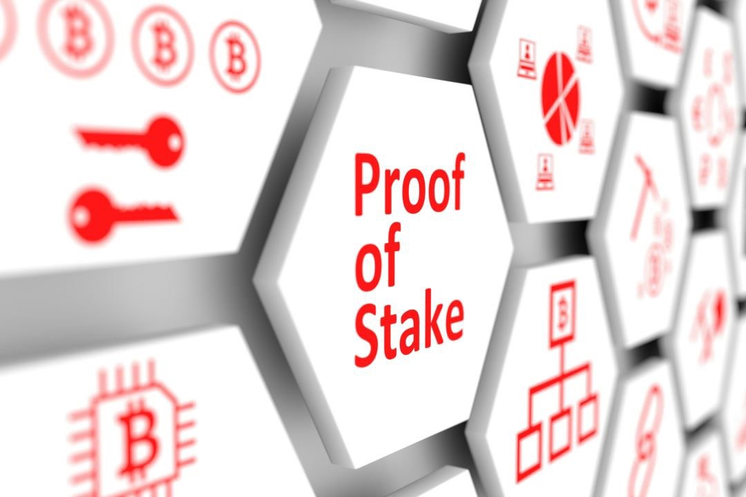 Cosmos launches the Proof of Stake blockchain