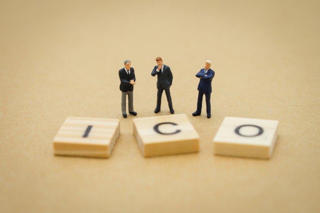 Consob: public consultation on ICOs