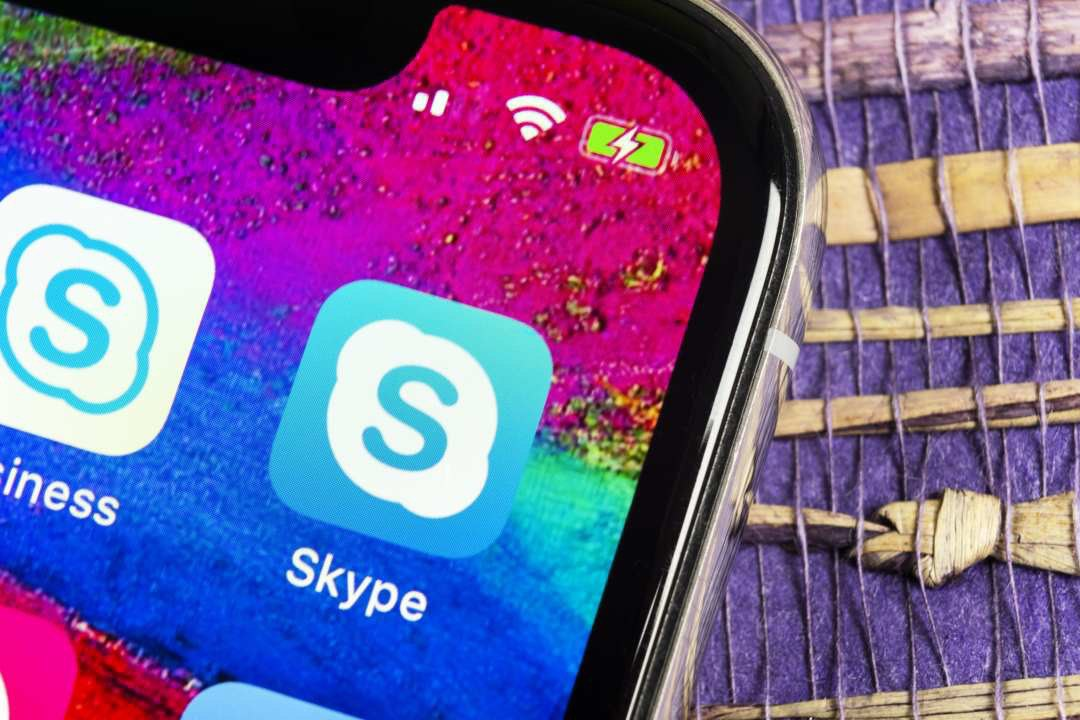 XRP micropayments on Skype. The new mission of the Ripple community