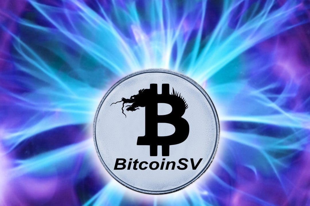 Three vulnerabilities solved in the Bitcoin SV code