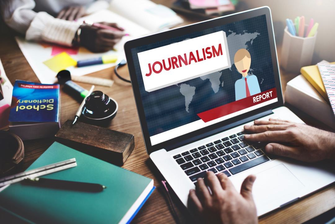 New ICO for Civil: journalism on the blockchain