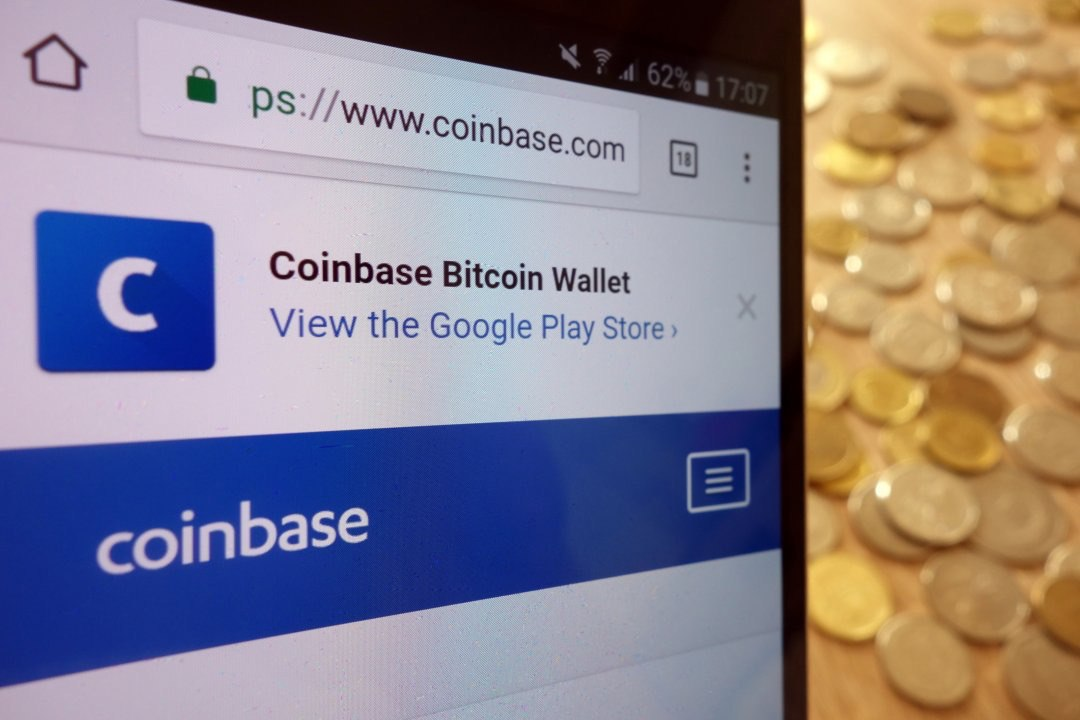 Coinbase: the Neutrino scandal and the #DeleteCoinbase campaign