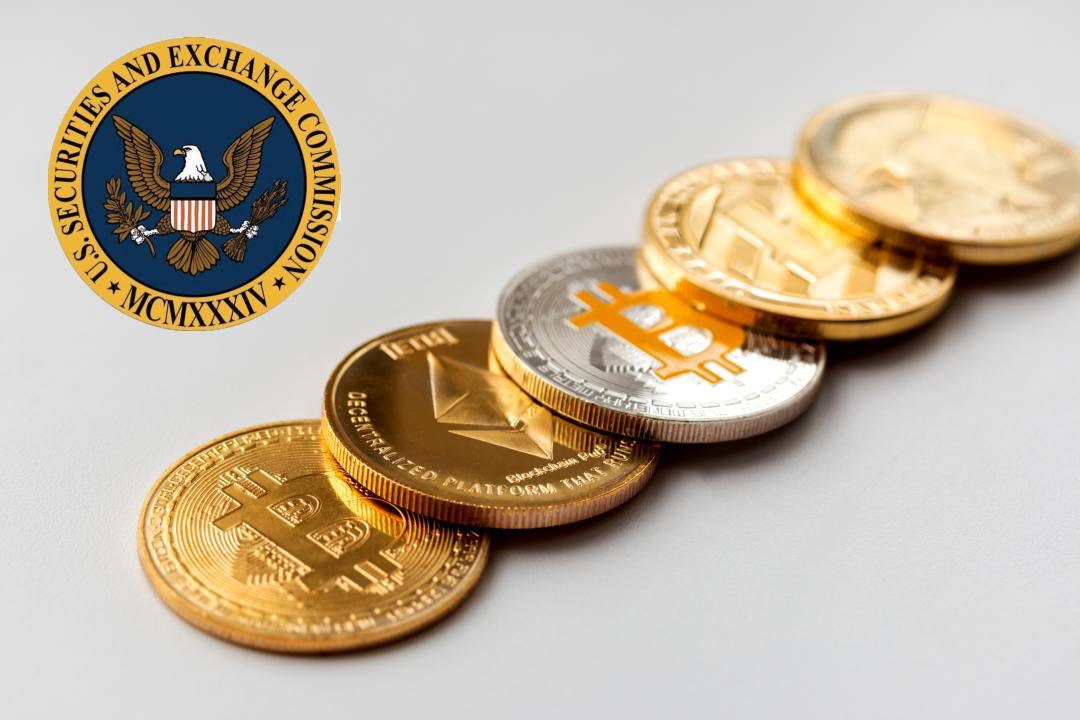 FinHub: The SEC begins a dialogue with the leaders of the crypto world