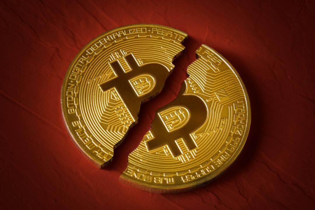 "Nicholas Weaver, Berkeley: ""Bitcoin is bovine excrement"""