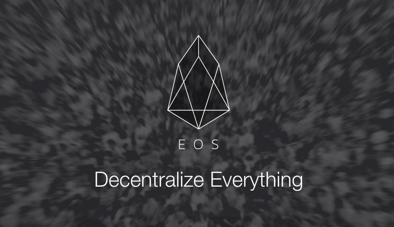 Block.one and EOS announce a new roadmap