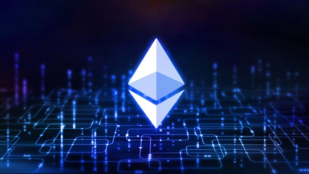 Vitalik Buterin: Ethereum loses dominance