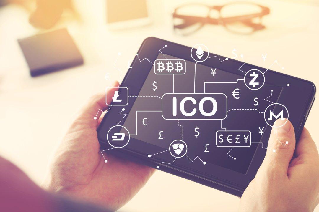 The new crypto ICO regulation of the Israeli ISA