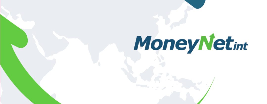 Ripple partner MoneyNetInt launches PayTicket