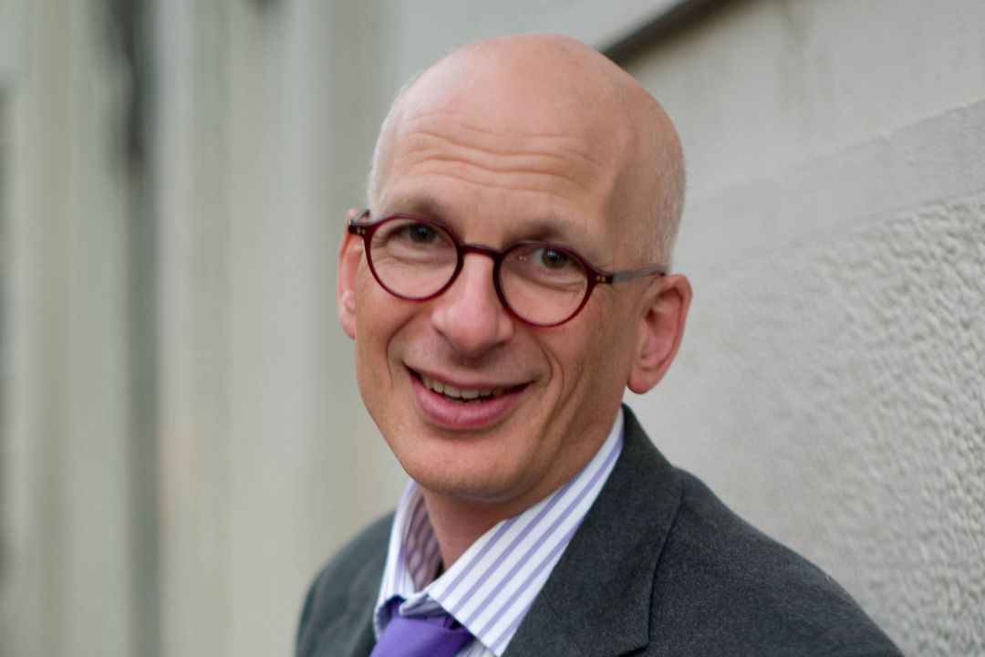 Seth Godin highlights the limits of centralized control