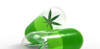 california news cannabis cryptocurrencies