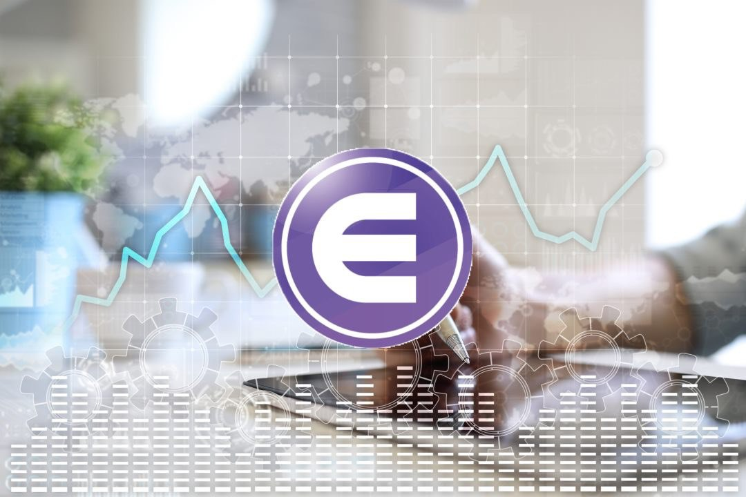 Enjin Coin: 70% price increase thanks to recent news