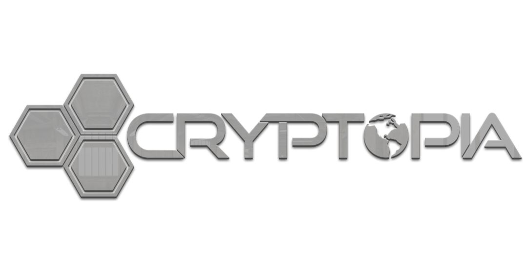 Cryptopia cuts funds by 100%