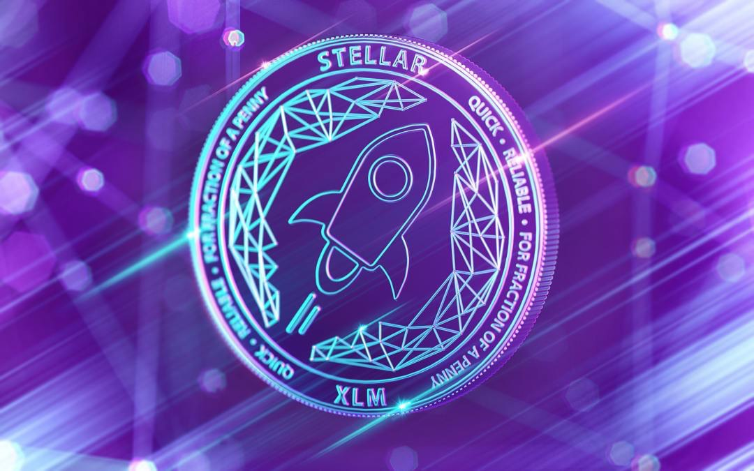 Stellar Lumens: the price continues to rise in 2019