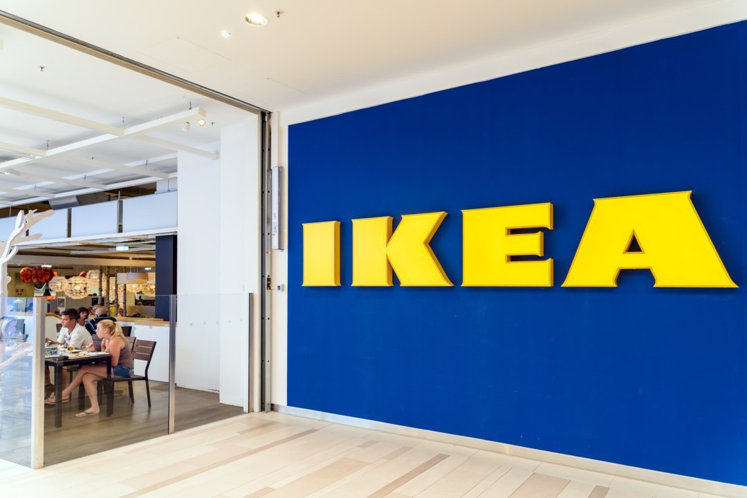IKEA SPACE 10: a blockchain project dedicated to solar energy