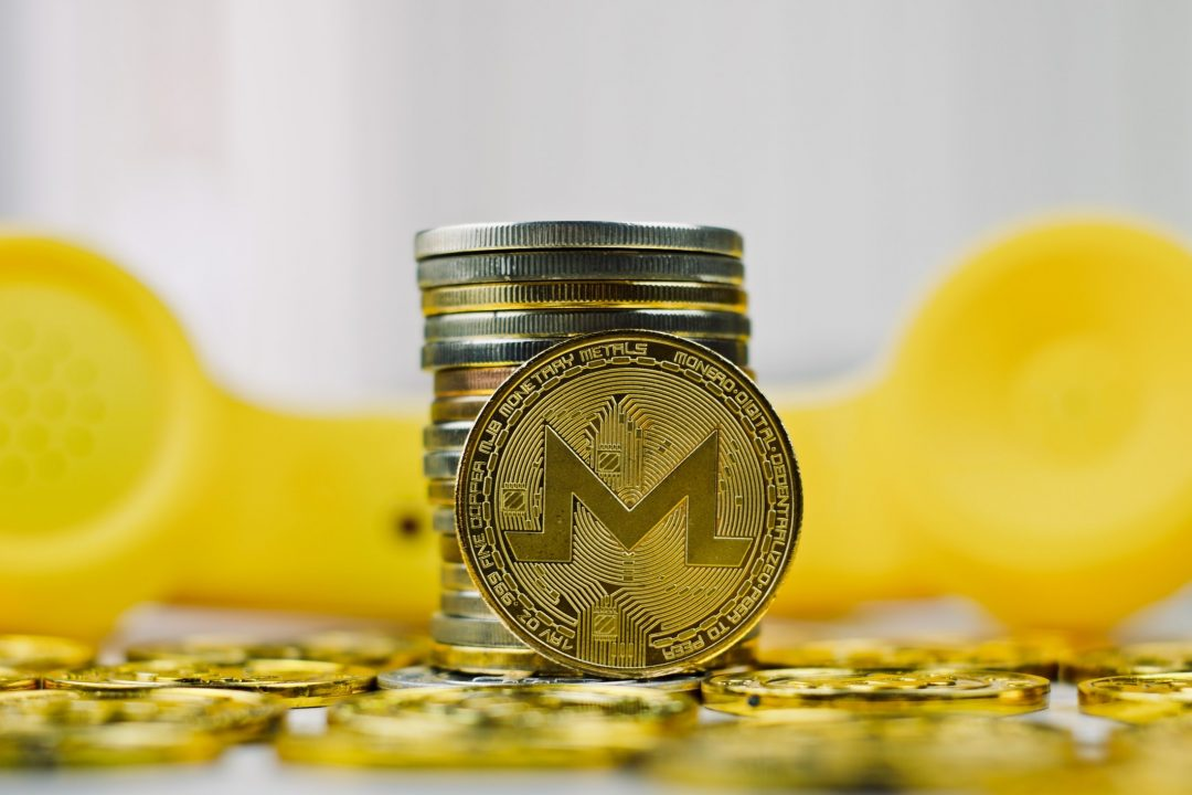 The Monero fork countdown is over